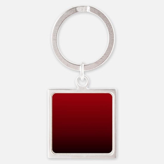 vampire red ombre Keychains