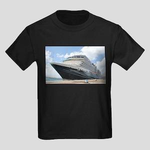 MS Nieuw Amsterdam T-Shirt