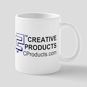 CREATIVE PRODUCTS Mug