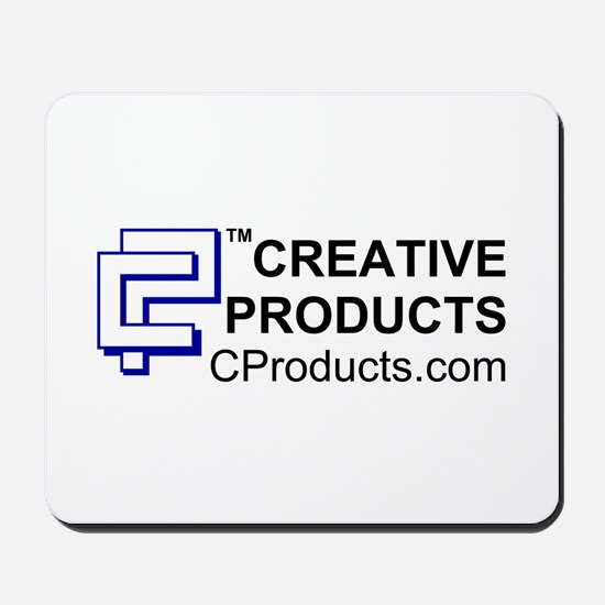CREATIVE PRODUCTS Mousepad