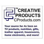 CREATIVE PRODUCTS Small Poster