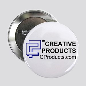 CREATIVE PRODUCTS Button
