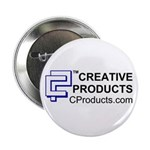 CREATIVE PRODUCTS 2.25