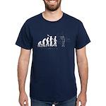 Pioneer Dark T-Shirt