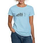 Pioneer Women's Light T-Shirt