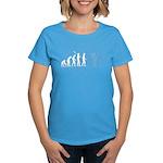 Pioneer Women's Dark T-Shirt