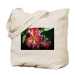 DSC_0010 Tote Bag