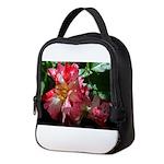 DSC_0010 Neoprene Lunch Bag