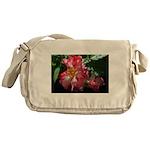 DSC_0010 Messenger Bag
