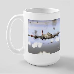 AAAAA-LJB-471 Mugs