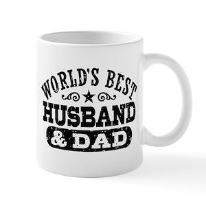 dad mugs cafepress