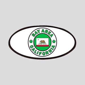 Bay Area Patch