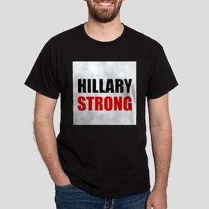 Hillary Strong T-Shirt