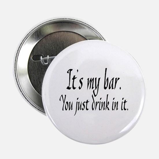 My Bar Button