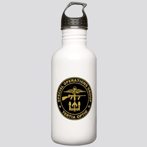 SOG - Tertia Optio Stainless Water Bottle 1.0L