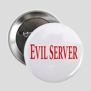 Evil Server Button