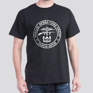 SOG - Tertia Optio (W) T-Shirt