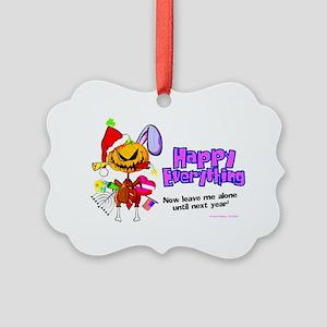 happycard1 Ornament