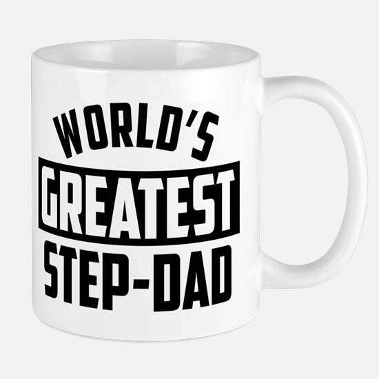 World's Greatest Mug