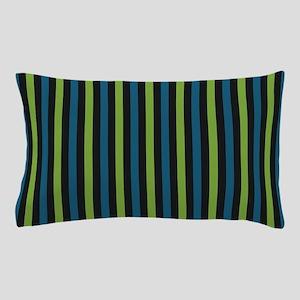 Stripes2015I5 Pillow Case