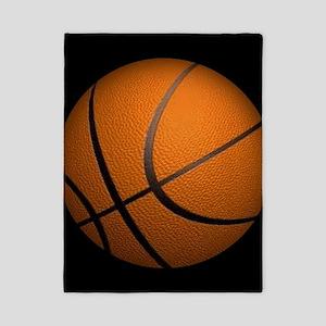 Basketball Big Twin Duvet