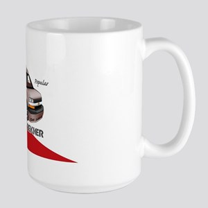 Roadtrek 210 Ceramic Mugs