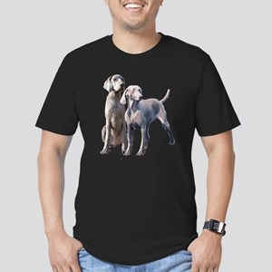 Weimaraners T-Shirt
