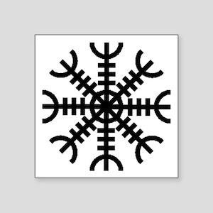 Ægishjalmur 2 Sticker