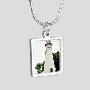 Marblehead Lighthouse Necklaces