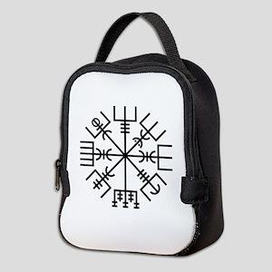 Vegvisir 2 Neoprene Lunch Bag