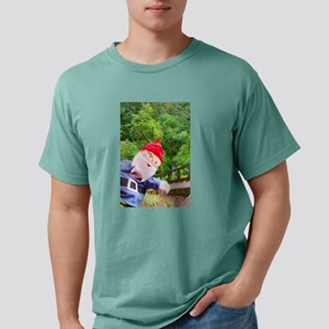 Forest Stairs Gus T-Shirt