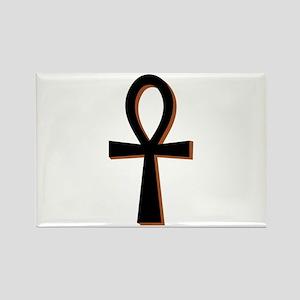 Symbol of Life Magnets
