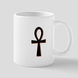 Symbol of Life Mugs
