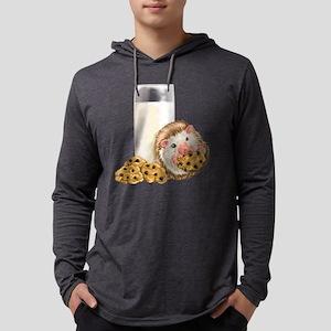 Cookie Hog Long Sleeve T-Shirt