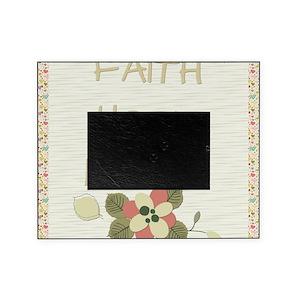 Christian Faith Picture Frames Cafepress