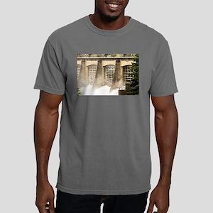 Dam Doors T-Shirt
