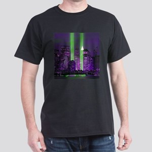 New_York_2014_1209 T-Shirt