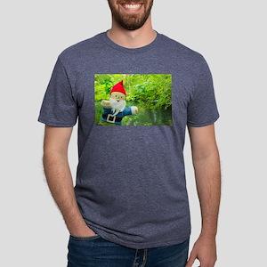 Quiet Creek Gnome T-Shirt