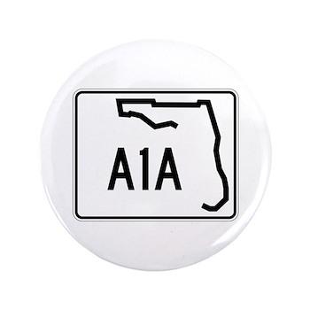 Route A1A, Florida 3.5