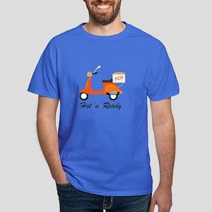 Hot N Ready T-Shirt
