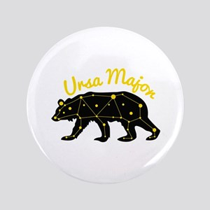 "Ursa MAjor 3.5"" Button"