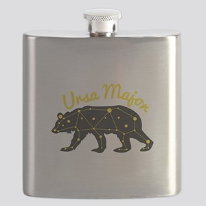 Ursa MAjor Flask