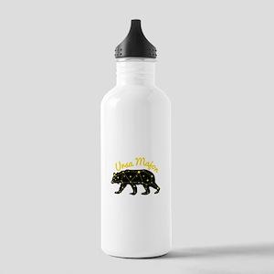 Ursa MAjor Water Bottle