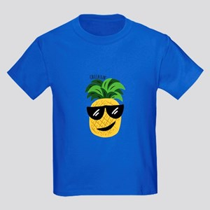 Chilaxin T-Shirt