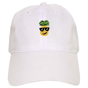 a6527750ee3 Funky Hats - CafePress