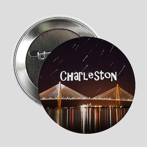 """Charleston 2.25"""" Button"""