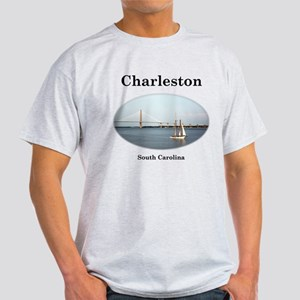 Charleston Light T-Shirt