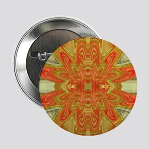 Mesmerize Button/Pin/Badge (100 pack)