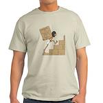Solomon's Temple Light T-Shirt