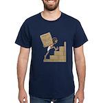 Solomon's Temple Dark T-Shirt